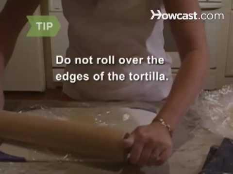 how-to-make-homemade-flour-tortillas