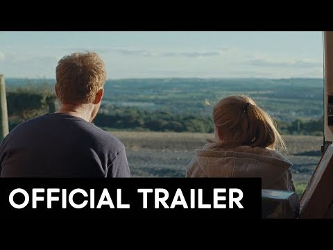 SORRY WE MISSED YOU – Official Trailer [HD]