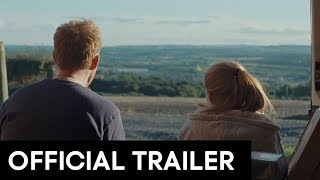 SORRY WE MISSED YOU - Official Trailer [HD]