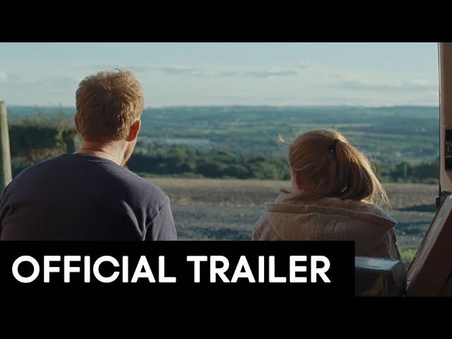 SORRY WE MISSED YOU - Official Trailer