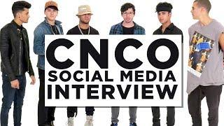 richard Camacho interview
