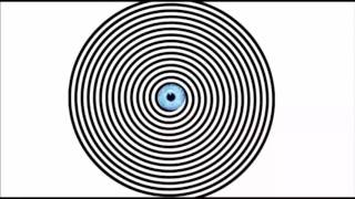 Göz Rengini Mavi Yapma