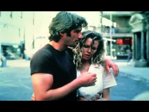 Musique film - Sans pitié 1986 ( Kim Basinger & Richard Gere ).