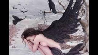 Morandi-Save me