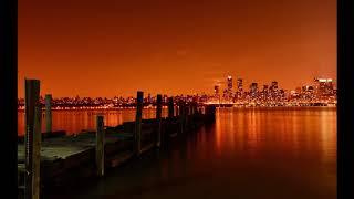 SBTRKT - New Dorp New York (SoKool Edit)
