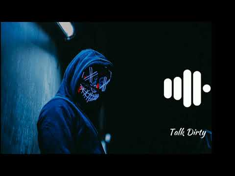 Talk Dirty To Me Instrumental Ringtone  Download Now