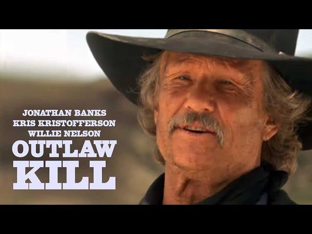 Outlaw Kill (Western auf Deutsch in voller Länge, kompletten Westernfilm jetzt kostenlos anschauen)
