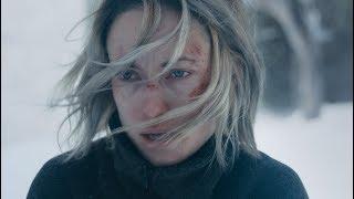 A Vigilante (2019) Official Trailer HD // Olivia Wilde