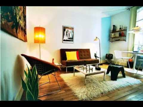 Easy DIY Cheap Living Room Decorations Ideas
