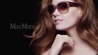 MaxMara. Աշուն/Ձմեռ 2014 (Ետնաբեմ) Thumbnail