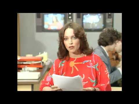 Fridays S1E09 Late Night Tv Show (1980) Beach Boys Episode - Cult Tv Show
