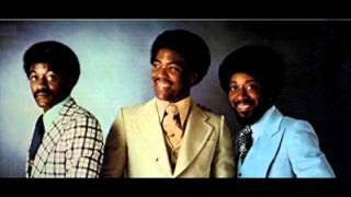 Main Ingredient - Let Me Prove My Love To You