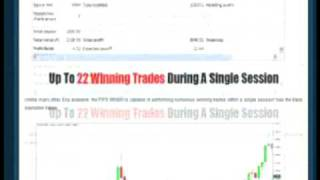 Forex Software - Pips Miner Review #2