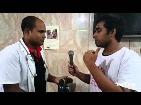 Dhaka Mariner Youngs Club Blood Donate Program 201