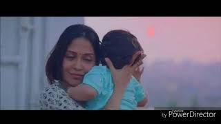 Ulidavaru Kandante Kannada | Thayiya Appuge | mother sentiment song