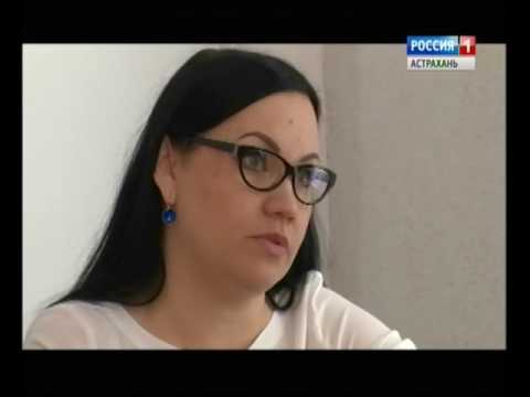 БИК Сбербанка 044525225 Реквизиты территориального банка