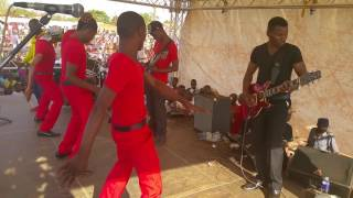 Video Peter Dewa Moyo Live in  Banket 29 10 2016 download MP3, 3GP, MP4, WEBM, AVI, FLV September 2018
