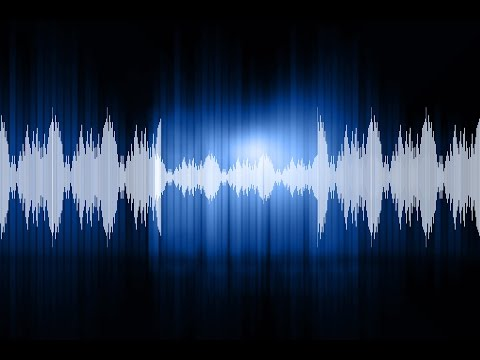 Freedom From OCD - Binaural Beats Session - By Thomas Hall