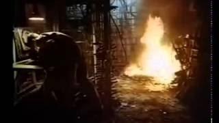 Пешаварский вальс Фильмы об Афганской войне