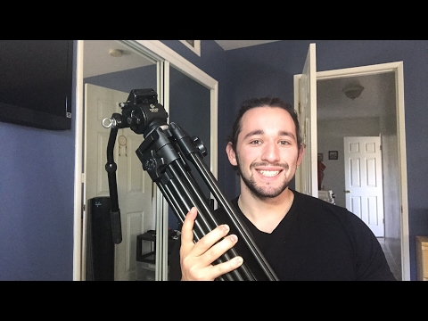 The BEST Equipment for Filmmakers - LIVE STREAM Q&A