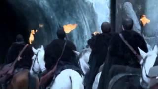 Die Nachtwache (Game of Thrones) - Eid