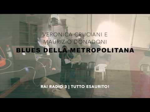 Veronica Cruciani e Maurizio Donadoni su Peter Handke