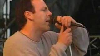 Bad Religion - (You Are) The Government