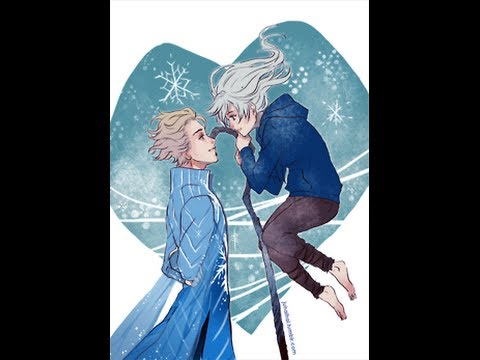 Frozen - Lass jetzt los *Let It Go, German* (Male Version)