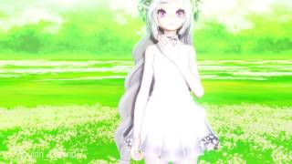 【MMD】I Wouldn't Mind【60 fps】