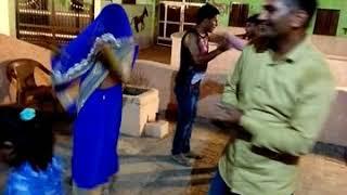 #mr jaat dance