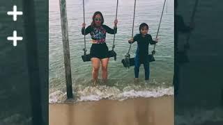 Kahyangan Resort Singkawang