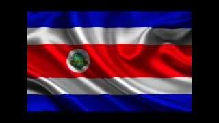 (PPC)10 Países Mais Ricos da América Latina ♣ 10 Países Más Ricos de Latinomerica