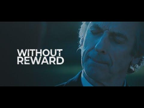Twelfth Doctor | Without Reward