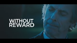 Twelfth Doctor | Without Reward