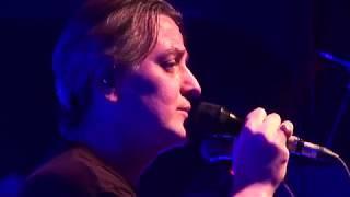 Смотреть клип Peter Heppner - Dream Of Christmas