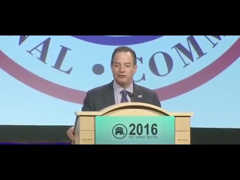 RNC meets in Florida, the Sanders movement, a redacted 9-11 report and remembering Prince