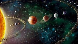 Our Solar System (আমাদের সৌর জগৎ ) Amazing Facts Bangla