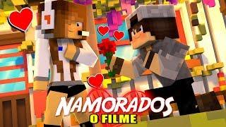 Baixar Minecraft: NAMORADOS - O FILME