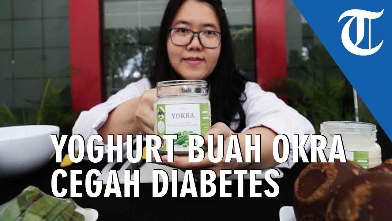 sayuran untuk diabetes kering eyewear