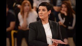 Hkayet Tounsia S03 Episode 29 15-04-2019 Partie 01