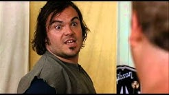 TENACIOUS D IN THE PICK OF DESTINY   Birth of the D