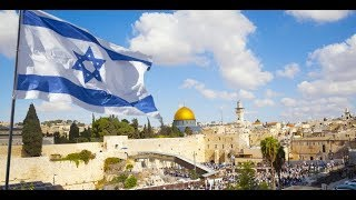 Should Christians support Israel in EVERYTHING?  | Carl Gallups gives INSIGHT