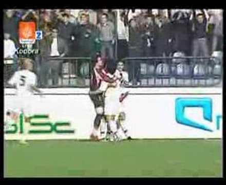 uzbekistan vs saudi arabia 1-0