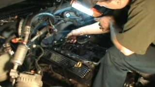 Mqdefault on 1997 Chevy 5 7 Vortec Head Gaskets
