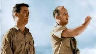 Хроника войны: Тихий океан. Часть 2