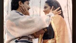 Pudhu Vellai Mazhai Instrumental - A R Rahman