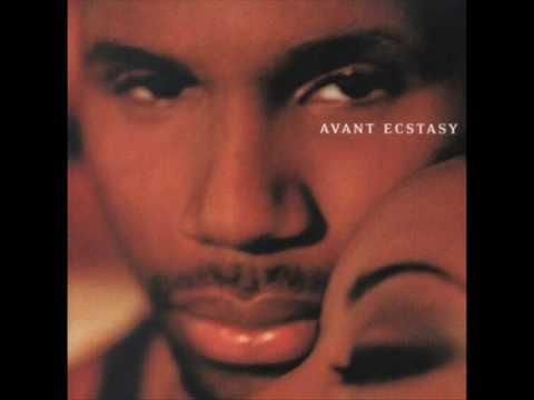 Avant Makin Good Love Slow Remix