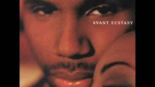 Avant Makin Good Love Slow Remix