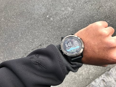 fenix-5-unboxing-and-first-impressions