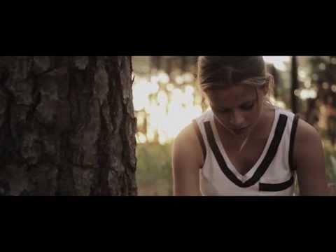 Trailer do filme Dias Sombrios